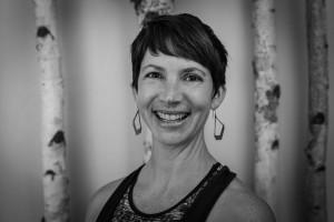 Body Balance - Amy Thomson - Newport News, VA