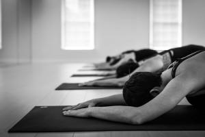 Body Balance - Sapta Yin - Virginia Beach, VA