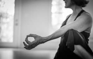 body balance (34 of 143)