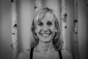Body Balance - Colleen Wellinghoff - Jamestown, VA