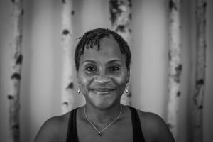 Body Balance - Denise Fernandes - Virginia Beach