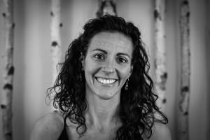 Body Balance - Heather Guntherberg - Williamsburg, VA