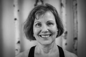 Body Balance - Julia Conlee - Yorktown, VA