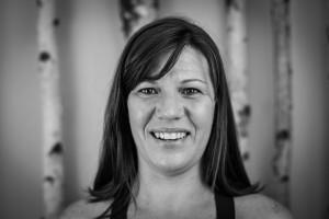 Body Balance - Missy Kerner - Williamsburg, VA