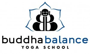 Body Balance Yoga Studio